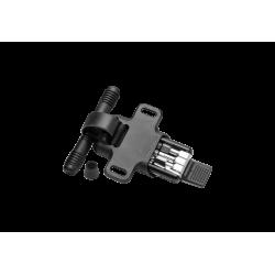 STASH Tool Kit For...