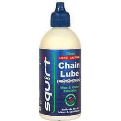 SQUIRT LUBE 120MM CERA...